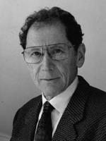 Arthur Deikman