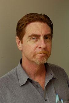 Дж. Хоберман