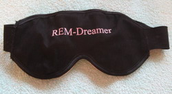 Rem-Dreamer