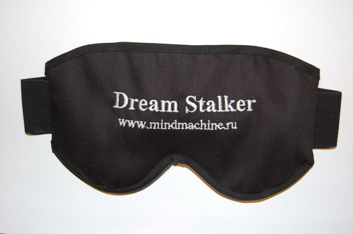 http://www.mindmachine.ru/pic/dreamstalker/maska/dream-stalker-1.jpg