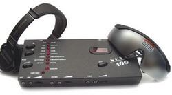 майнд машина Nova Pro 100