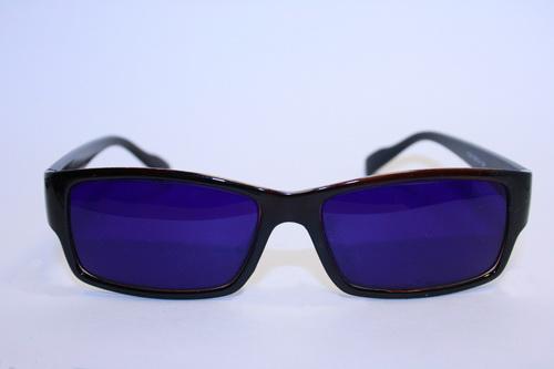 очки через которые видно тело купить