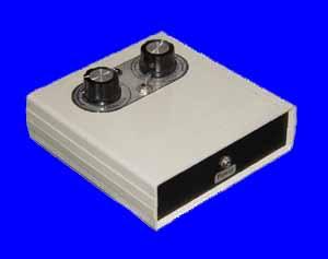 LPOM 2400 – Низкоимпульсный Оргонный Генератор